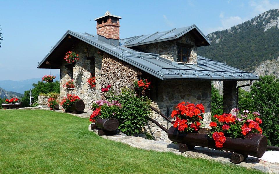 7 spraw, o których warto pamiętać przed budową domu