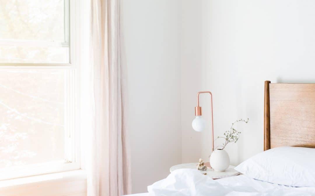 Wykończenie mieszkania lub domu – samemu czy z projektantem wnętrz?