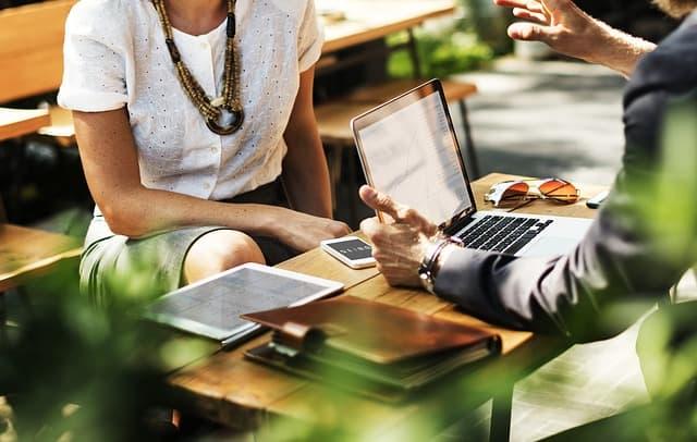O co pytają nabywcy nieruchomości? Jakich informacji szukają przed zakupem?