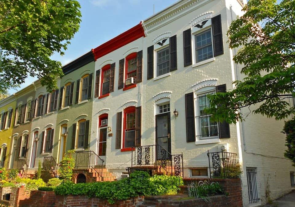 Co musisz sprawdzić przed zakupem mieszkania