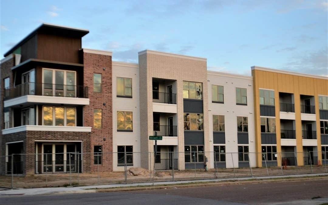 Mieszkanie z rynku pierwotnego czy wtórnego?