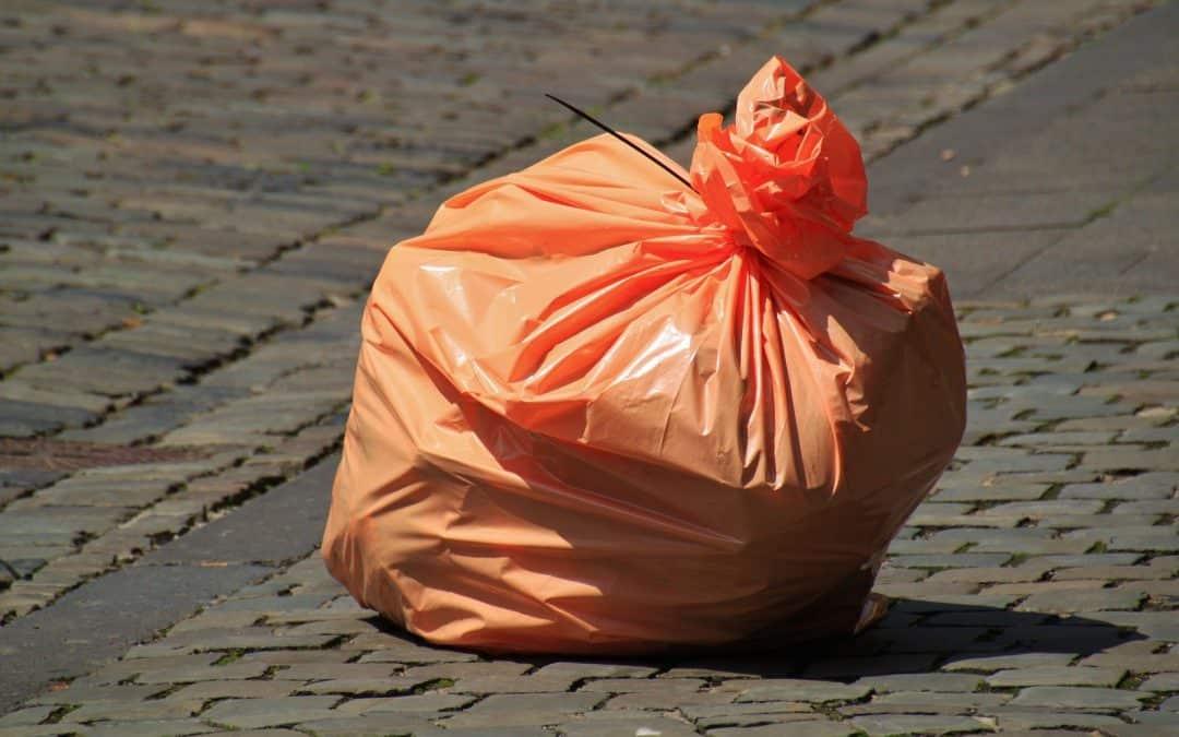 Nowe zasady segregacji odpadów